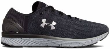 best service 4218f 49441 Under Armour Charged Bandit 3