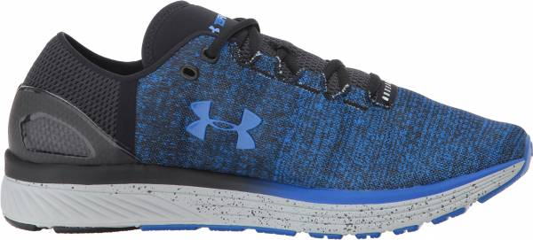 02c8167340f29 8 Reasons to NOT to Buy Under Armour Charged Bandit 3 (Apr 2019 ...