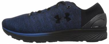 Under Armour Charged Bandit 3 Blue Men