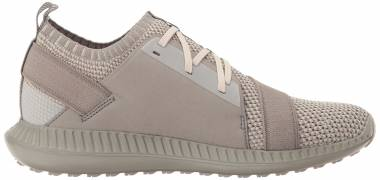 Under Armour Threadborne Shift - Brown (1234546564)