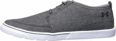 Under Armour Street Encounter III - Grey (1287195002)