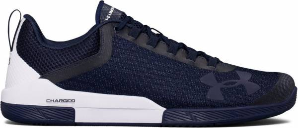 new style 701e7 554d0 under-armour-men-s-charged-legend-training-shoes-midnight-navy-white-7 -5-d-m-us-mens-midnight-navy-white-6937-600.jpg