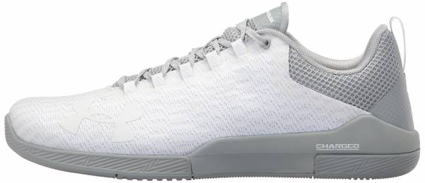 half off c82be 8fa76 under-armour-men-s-charged -legend-training-shoes-white-overcast-gray-7-5-d-m-us-mens-white-overcast-gray-f558-600.jpg