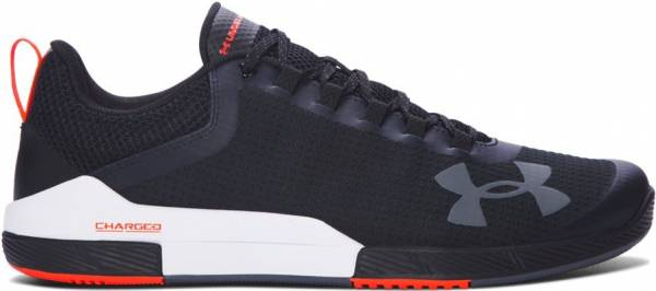super popular 9b439 56eb6 under-armour-ua-charged-legend-7-black-mens-black-white-rhino-gray-a4c2-600.jpg