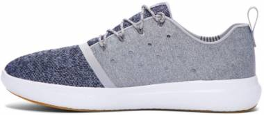 Under Armour Charged 24/7 Low - Grey (1288347941)