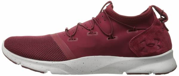 10 Reasons to NOT to Buy Under Armour Drift 2 (Mar 2019)  ced3c584a