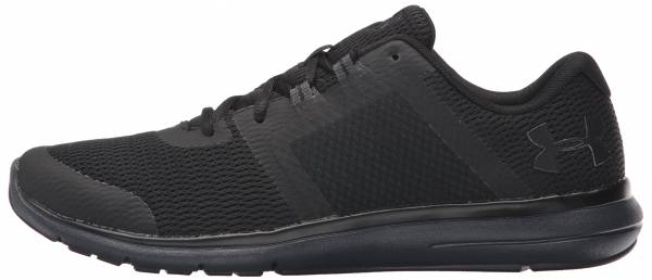 Under Armour Fuse FST