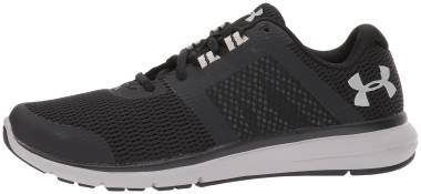 detailed look 5bb2a 8f684 Under Armour Fuse FST