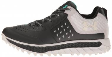 Under Armour Horizon STR - Black (1301209001)