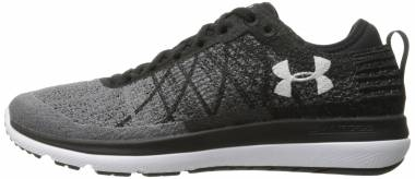 competitive price 12db1 26c79 Under Armour Threadborne Fortis 3