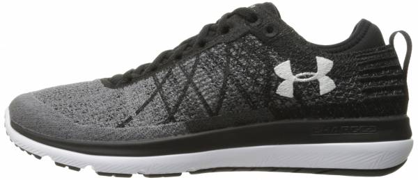 competitive price 491a7 01d92 Under Armour Threadborne Fortis 3