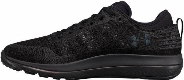 competitive price bc914 d07a7 Under Armour Threadborne Fortis 3
