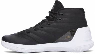 070f2caa639d 51 Best Under Armour Basketball Shoes (June 2019) | RunRepeat