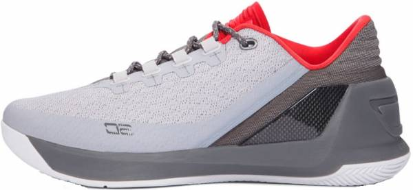 eb25eb77e08 12 Reasons to NOT to Buy Under Armour Curry 3 Low (May 2019)