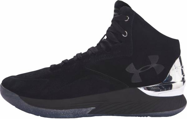 7 Reasons to NOT to Buy Under Armour Curry Lux (Mar 2019)  88ae9a31a5
