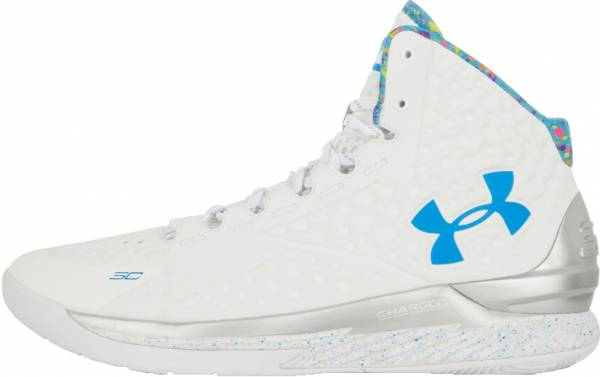 8 reasons to not to buy under armour curry 1 august 2018 runrepeat