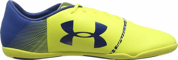 Under Armour Spotlight Indoor -