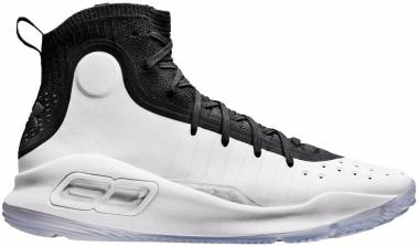 best sneakers 64167 327cc Under Armour Curry 4