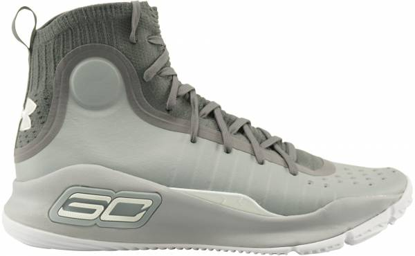 aae0fa2772539 14 Reasons to NOT to Buy Under Armour Curry 4 (May 2019)
