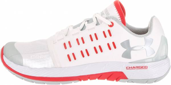 Under Armour Charged Core - White (1274415101)