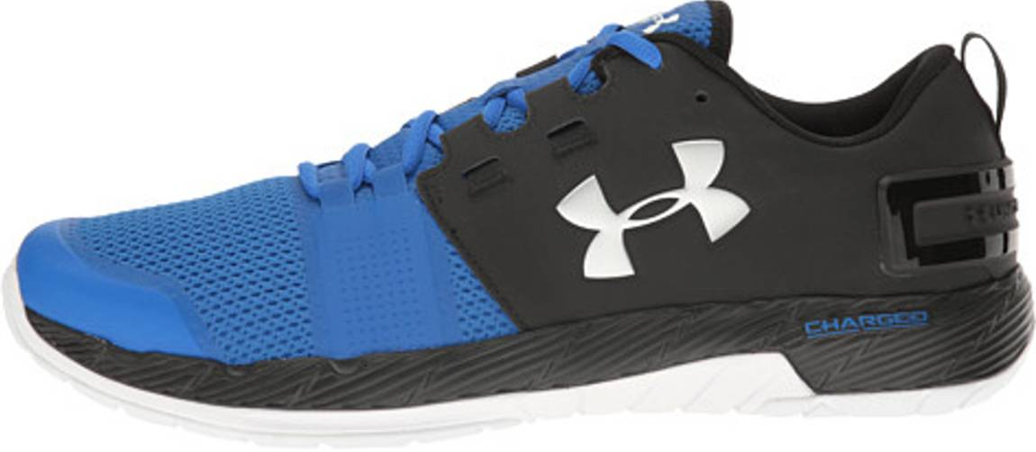 Save 35% on Under Armour Training Shoes