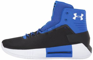 fcee8b7e63b8 146 Best Blue Basketball Shoes (May 2019)