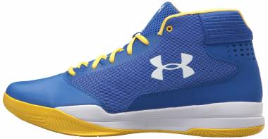 dc6a00a08705 50 Best Under Armour Basketball Shoes (May 2019)