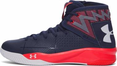 76a3d1a4bc95 50 Best Under Armour Basketball Shoes (May 2019)