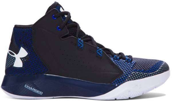 Under Armour Torch Fade Blue