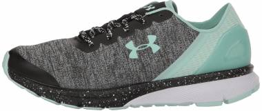 Under Armour Charged Escape - Grey (3020005002)