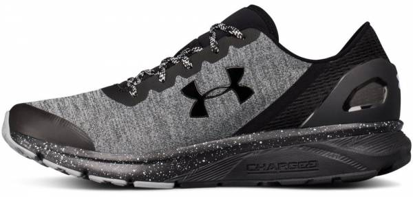 Under Armour Charged Escape - mens