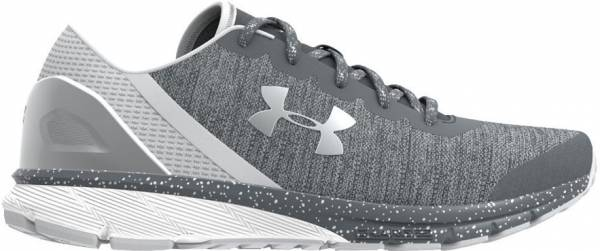 Under Armour Charged Escape - Grey (3020005104)