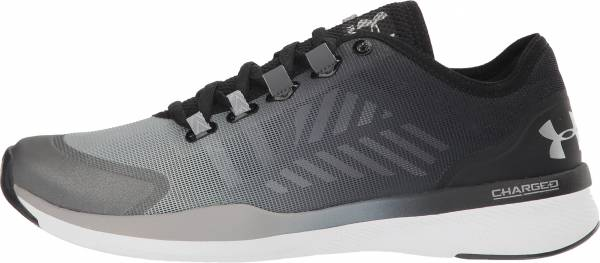 6b87b515 Under Armour Charged Push
