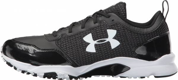 5e45bec856 Under Armour Ultimate Turf