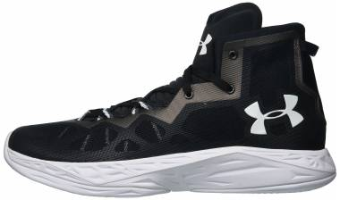 27577468 8 Reasons to/NOT to Buy Under Armour Lightning 4 (Aug 2019) | RunRepeat