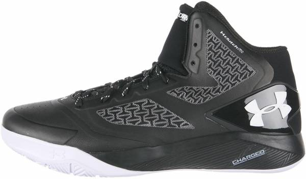 0539c5c11f1 11 Reasons to NOT to Buy Under Armour Clutchfit Drive 2 (May 2019 ...