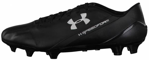8 Reasons to NOT to Buy Under Armour SpeedForm CRM LTHR (Mar 2019 ... bc34a2b47bf0