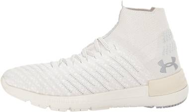 Under Armour Highlight Delta 2 - Stone (102)/Ivory (1295731102)