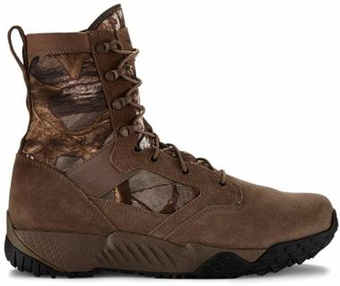 Under Armour Jungle Rat - Brown (1264770946)