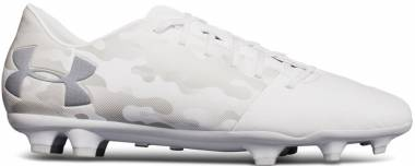 baa8b179308 4 Best Under Armour Spotlight Football Boots (May 2019)