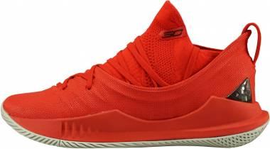b601b92ed08bb 15 Best Stephen Curry Basketball Shoes (August 2019) | RunRepeat