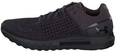 Under Armour HOVR Sonic Charcoal/Charcoal/Black Men