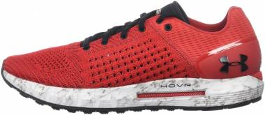 Under Armour HOVR Sonic - Red (3020978600)