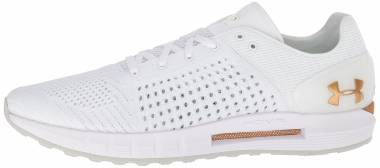 Under Armour HOVR Sonic - Orange (Salmon)
