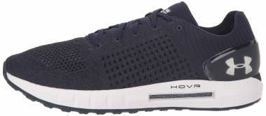 Under Armour HOVR Sonic - Midnight Navy (402)/White (3020978402)