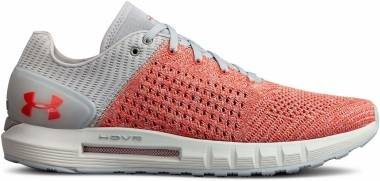 the latest 4951c 6fc8a Under Armour HOVR Sonic