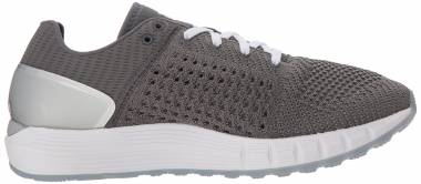 Under Armour HOVR Sonic - Grey (3020977105)
