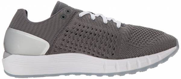 Under Armour HOVR Sonic - Grey