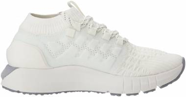 best cheap 8e45d 05523 12 Best White Under Armour Running Shoes (August 2019 ...