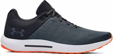buy popular 71815 04b16 106 Best Under Armour Running Shoes (September 2019) | RunRepeat